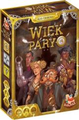 Wiek Pary (Steam Works)