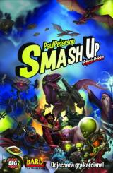 Smash Up! (edycja polska)