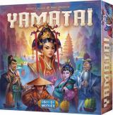 Yamatai PL