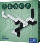 PUNCT
