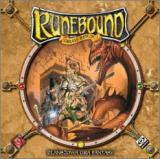 nieRunebound (2ed.)
