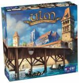 Ulm PL