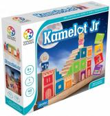 Smart - Kamelot Jr