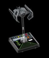 Obrazek figurka, bitewniak X-Wing: TIE Aggressor