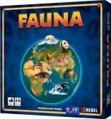 Fauna PL