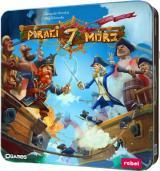 Piraci 7 Mórz     tylko  29.90 PLN