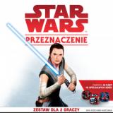SW: Przeznaczenie - Zestaw dla 2 graczy