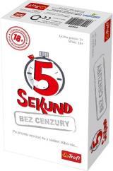 5 Sekund: Bez cenzury