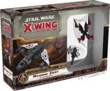 Obrazek figurka, bitewniak X-Wing: Najemne zbiry