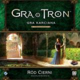 Gra o Tron LCG: Ród Cierni