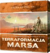 Terraformacja Marsa ed. 2