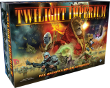 nieTwilight Imperium (4th edition)