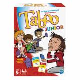 Obrazek gra planszowa Taboo Junior