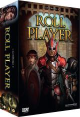 Roll Player PL