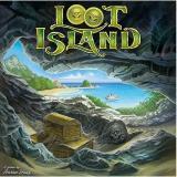Loot Island PL