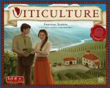 Viticulture (edycja polska)