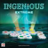 Ingenious Extreme PL