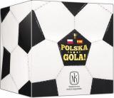 Obrazek gra planszowa Polska, gola! (Polska - Hiszpania)