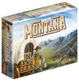 Obrazek gra planszowa Montana PL