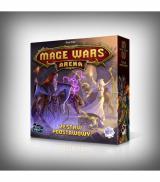Mage Wars: Arena (edycja wspieram.to)