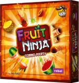 Fruit Ninja: Combo Party PL