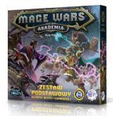 Mage Wars: Akademia (edycja wspieram.to)