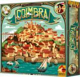 Obrazek gra planszowa Coimbra