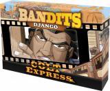 Obrazek gra planszowa Colt Express Bandits - Django