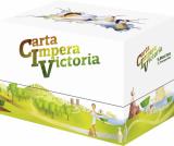 Carta Impera Victoria PL