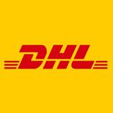 Obrazek dostawa Kurier: DHL