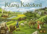 Klany Kaledonii (edycja sklepowa)