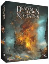 Dead Men Tell No Tales PL