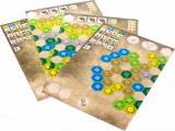 Zamki Burgundii: Gra Drużynowa