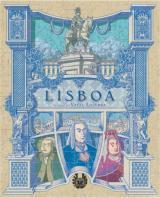 Lisboa Deluxe
