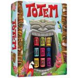 Obrazek gra planszowa Totem