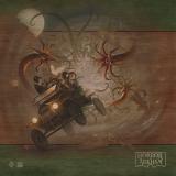 Horror w Arkham (3 edycja): Mata do gry