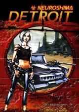 Neuroshima Detroit