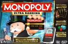 Monopoly Ultra Banking PL
