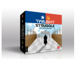 TWILIGHT STRUGGLE Zimna Wojna 194589