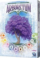 Arboretum PL