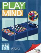 Play Mind (Master Mind): Wersja Podróżna