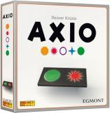 Obrazek gra planszowa Axio