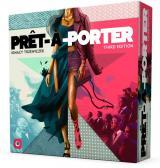 Pret-a-porter (edycja polska)