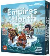 Osadnicy: Królestwa Północy