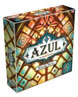 Obrazek gra planszowa Azul: Witraże Sintry