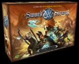 Sword & Sorcery: Nieśmiertelne dusze