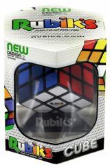 Obrazek zręcznościowa Kostka Rubika 3x3x3 Rubiks Cube (edycja 2019)