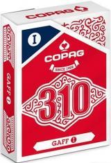 Karty Copag 310 Gaff I