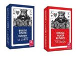Karty Dondorf - 55 kart