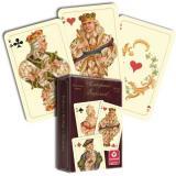 Karty Imperial - 1x55 kart